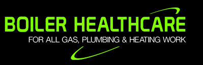 Boiler Healthcare